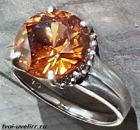 Коричневый-камень-Популярные-коричневые-камни-и-их-свойства-7