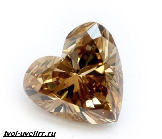 Коричневый-камень-Популярные-коричневые-камни-и-их-свойства-9