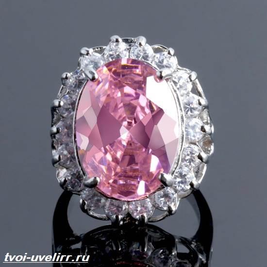 Розовый-камень-Популярные-розовые-камни-и-их-свойства-2