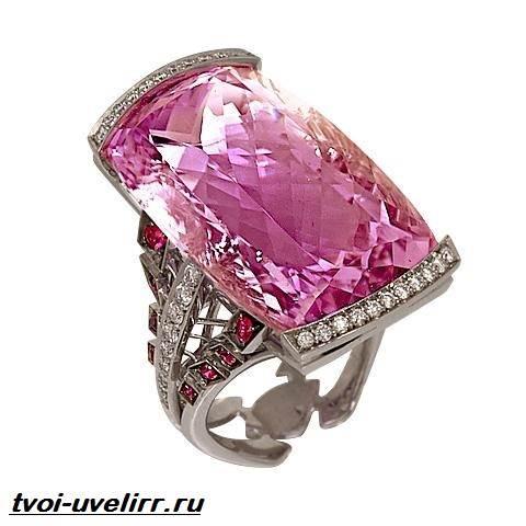 Розовый-камень-Популярные-розовые-камни-и-их-свойства-8
