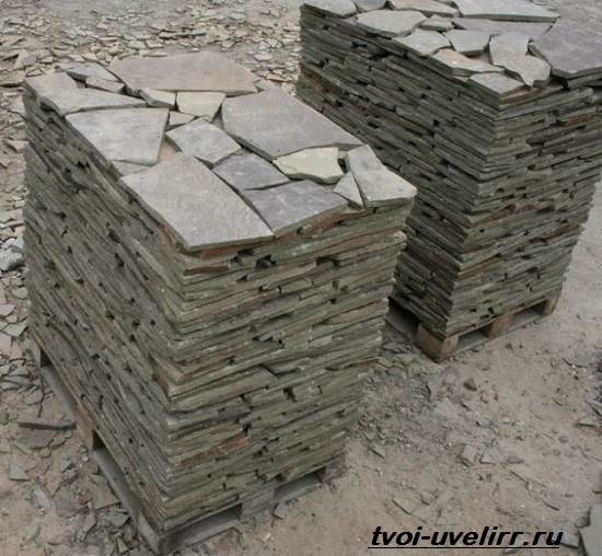 Серый-камень-Популярные-серые-камни-и-их-свойства-11