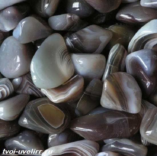 Серый-камень-Популярные-серые-камни-и-их-свойства-2