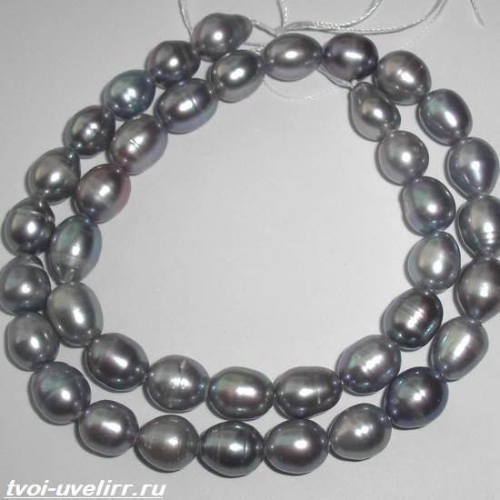 Серый-камень-Популярные-серые-камни-и-их-свойства-6