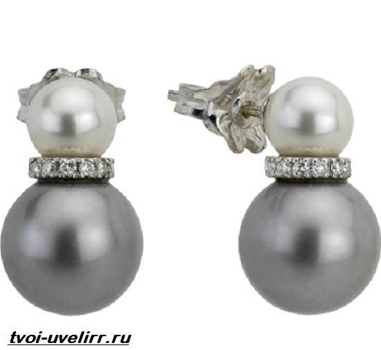 Серый-камень-Популярные-серые-камни-и-их-свойства-7