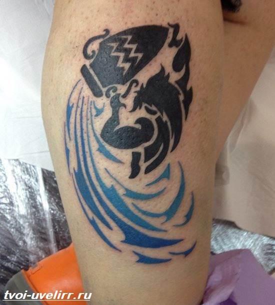 Тату-знаки-зодиака-Значение-тату-знаки-зодиака-Эскизы-и-фото-тату-знаки-зодиака-3