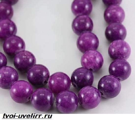 Фиолетовый-камень-Популярные-фиолетовые-камни-и-их-свойства-12