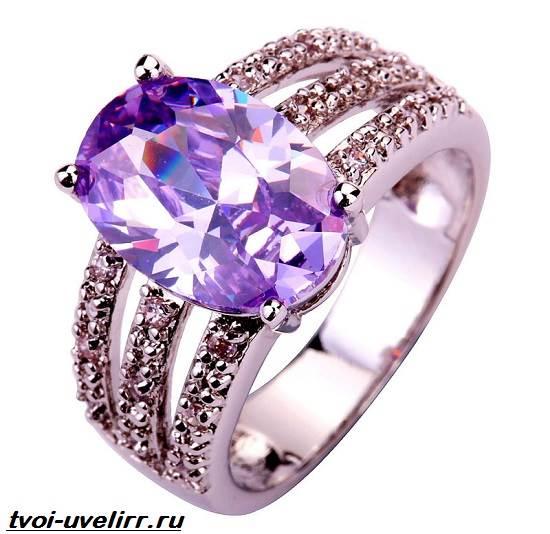 Фиолетовый-камень-Популярные-фиолетовые-камни-и-их-свойства-4