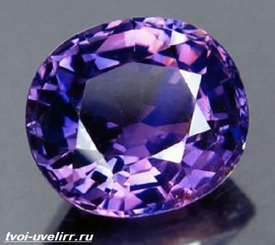 Фиолетовый-камень-Популярные-фиолетовые-камни-и-их-свойства-5