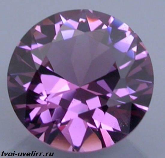 Фиолетовый-камень-Популярные-фиолетовые-камни-и-их-свойства-6