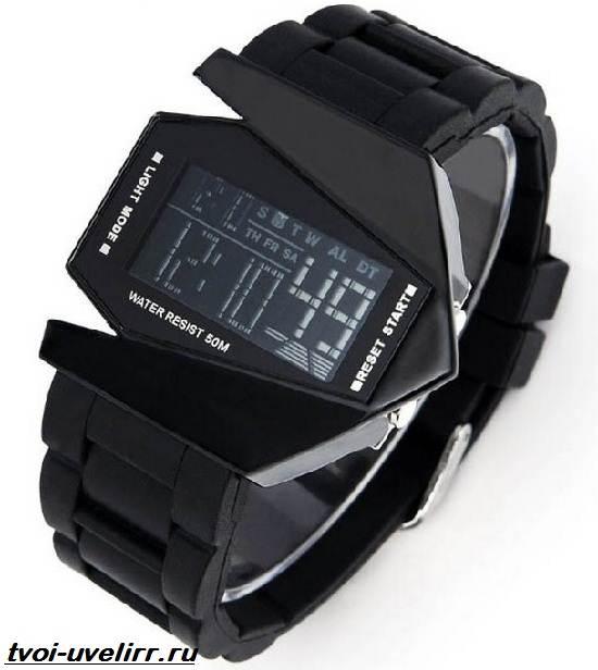 Часы-Стелc-Особенности-цена-и-отзывы-о-часах-Стелс-2