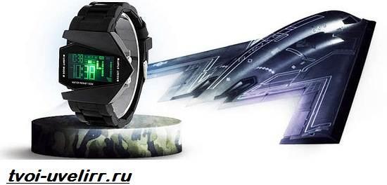 Часы-Стелc-Особенности-цена-и-отзывы-о-часах-Стелс-5