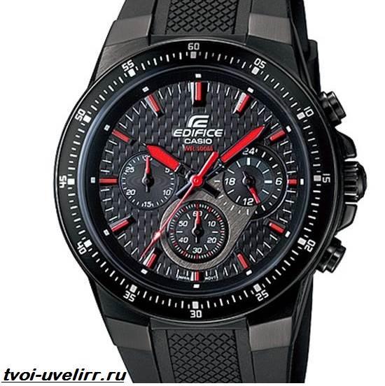 Часы-Casio-Edifice-Особенности-цена-и-отзывы-о-часах-Casio-Edifice-2