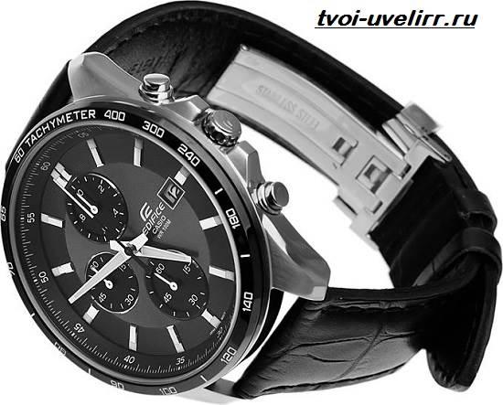 Часы-Casio-Edifice-Особенности-цена-и-отзывы-о-часах-Casio-Edifice-4