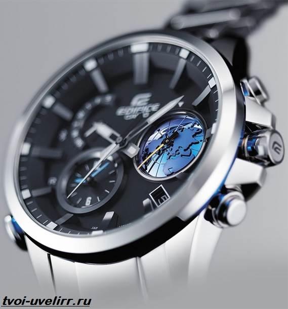 Часы-Casio-Edifice-Особенности-цена-и-отзывы-о-часах-Casio-Edifice-7