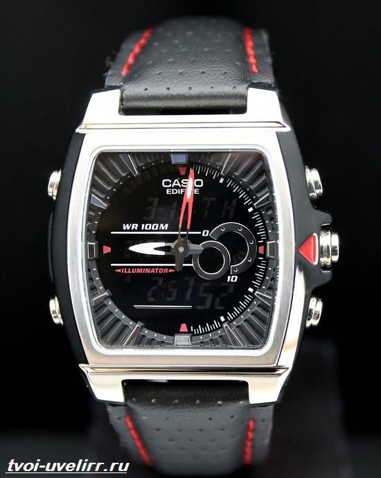 Часы-Casio-Edifice-Особенности-цена-и-отзывы-о-часах-Casio-Edifice-8