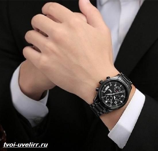 Часы-Coot-Особенности-цена-и-отзывы-о-часах-Coot-4