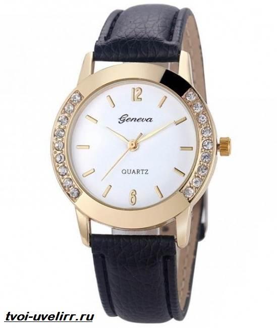 Стоимость золотые часы женева часа ломбарды 24