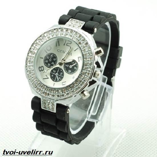 Часы-Geneva-Особенности-цена-и-отзывы-о-часах-Geneva-5