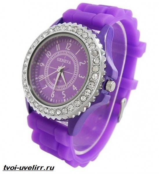 Часы-Geneva-Особенности-цена-и-отзывы-о-часах-Geneva-9