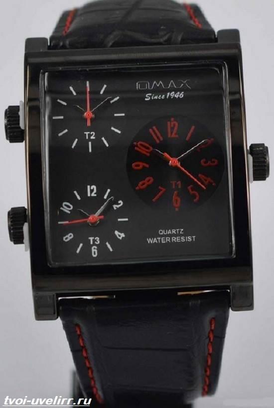 Часы-Omax-Особенности-цена-и-отзывы-о-часах-Omax-12