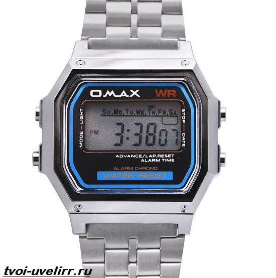 Часы-Omax-Особенности-цена-и-отзывы-о-часах-Omax-3