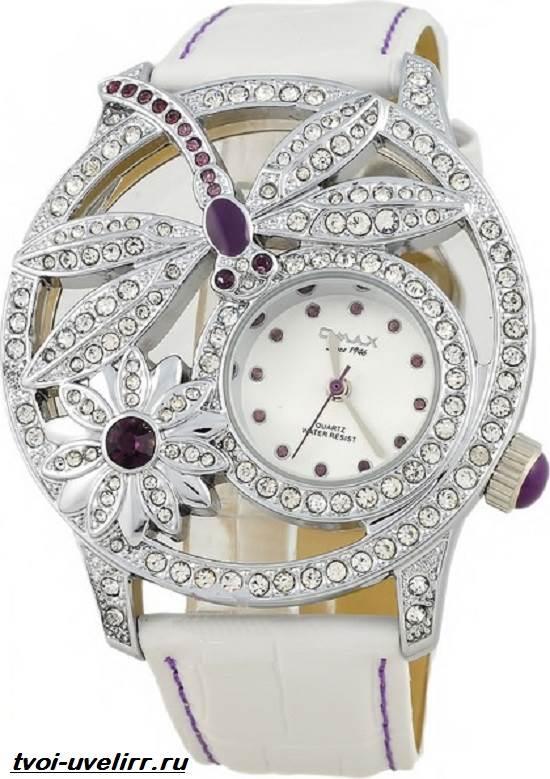 Часы-Omax-Особенности-цена-и-отзывы-о-часах-Omax-7