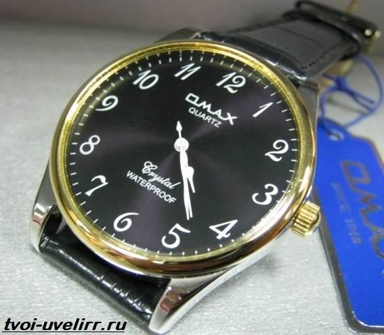 Мужские наручные часы omax цена смарт часы за 1000 рублей купить