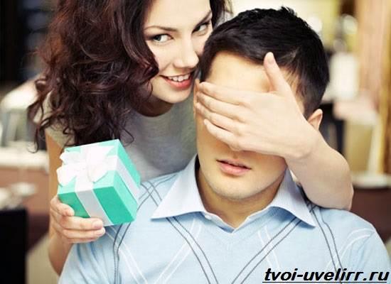 Что-подарить-парню-на-месяц-отношений-2