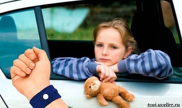 Браслеты-от-укачивания-для-детей-и-взрослых-17