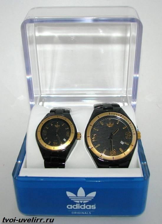 Часы-Адидас-Описание-особенности-отзывы-и-цена-часов-Адидас-10