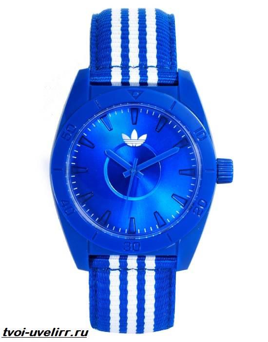 Часы-Адидас-Описание-особенности-отзывы-и-цена-часов-Адидас-11