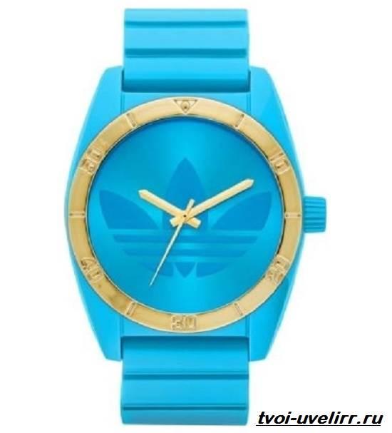 Часы-Адидас-Описание-особенности-отзывы-и-цена-часов-Адидас-7