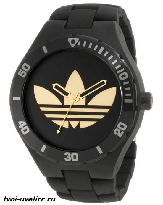 Часы-Адидас-Описание-особенности-отзывы-и-цена-часов-Адидас-9