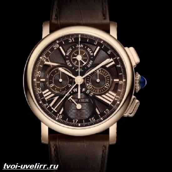 Часы-Картье-Описание-особенности-отзывы-и-цена-часов-Картье-1