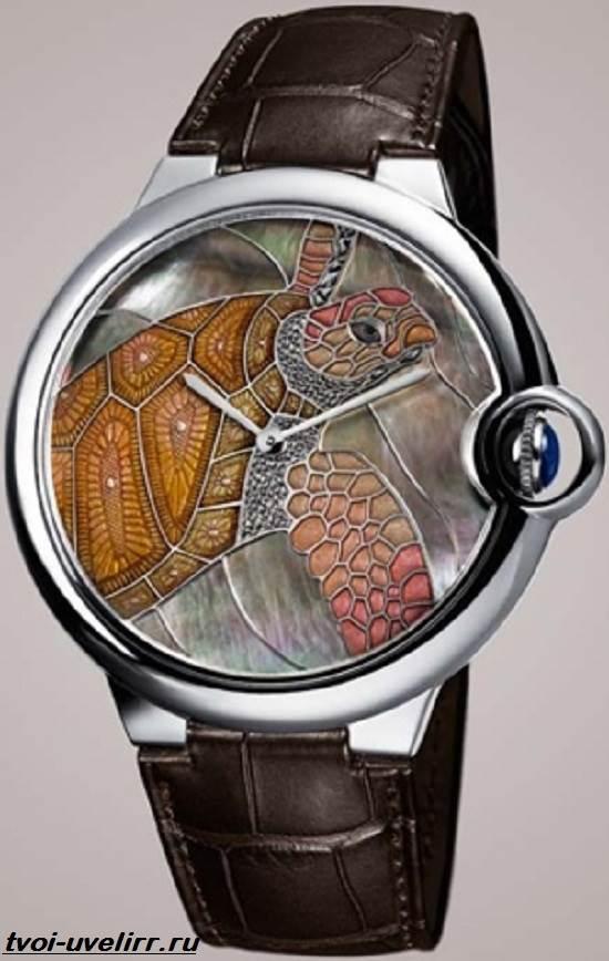 Часы-Картье-Описание-особенности-отзывы-и-цена-часов-Картье-10