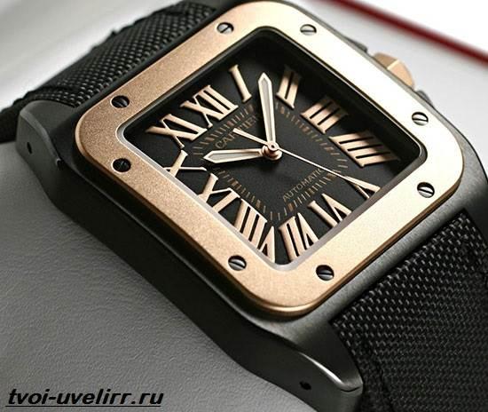 Часы-Картье-Описание-особенности-отзывы-и-цена-часов-Картье-11