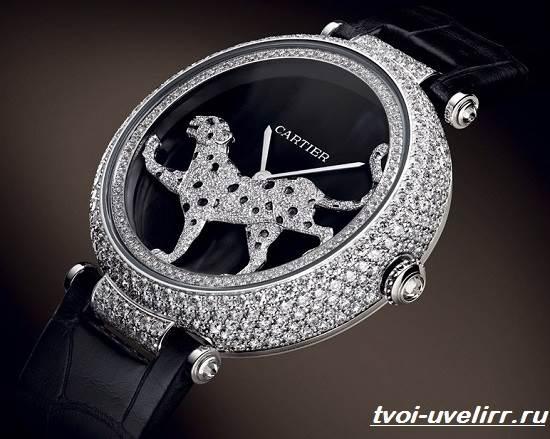 Часы-Картье-Описание-особенности-отзывы-и-цена-часов-Картье-13