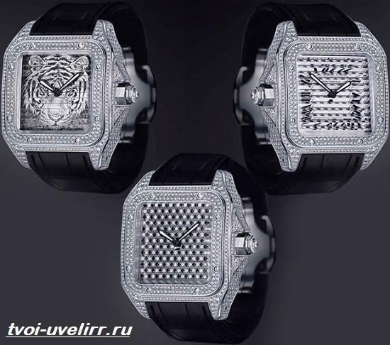 Часы-Картье-Описание-особенности-отзывы-и-цена-часов-Картье-15