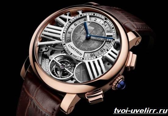 Часы-Картье-Описание-особенности-отзывы-и-цена-часов-Картье-3