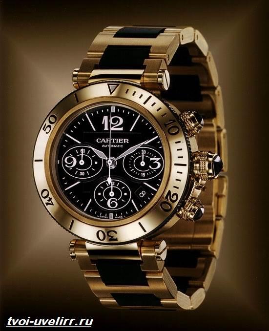 Часы-Картье-Описание-особенности-отзывы-и-цена-часов-Картье-4