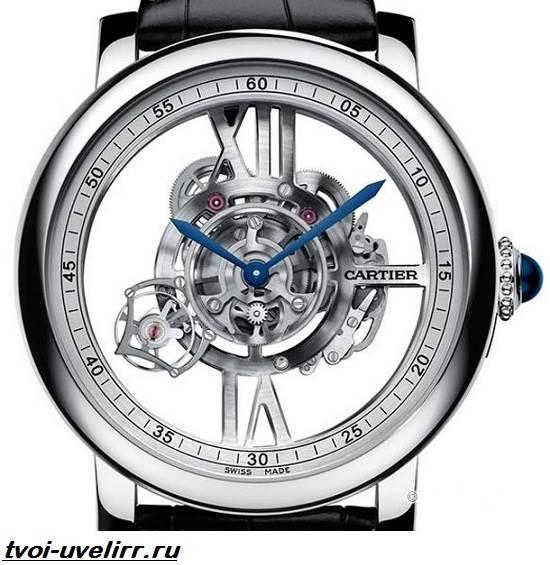 Часы-Картье-Описание-особенности-отзывы-и-цена-часов-Картье-5