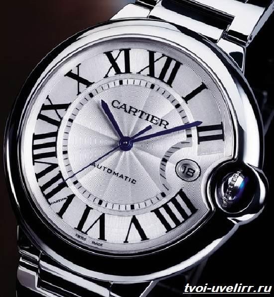 Часы-Картье-Описание-особенности-отзывы-и-цена-часов-Картье-6