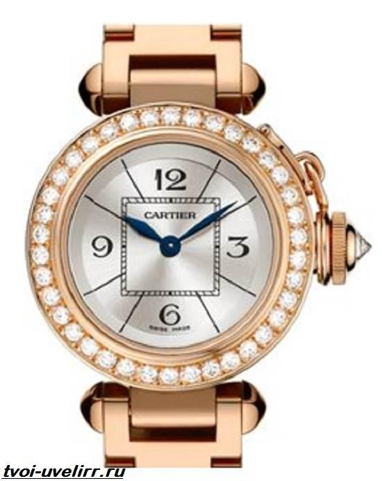 Часы-Картье-Описание-особенности-отзывы-и-цена-часов-Картье-7
