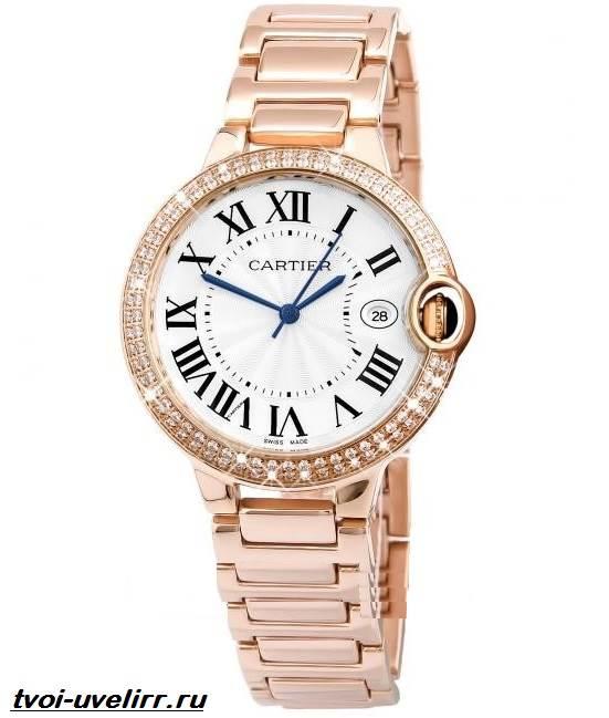Часы-Картье-Описание-особенности-отзывы-и-цена-часов-Картье-8