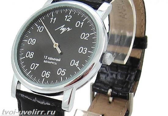 Часы-Луч-Описание-особенности-отзывы-и-цена-часов-Луч-1