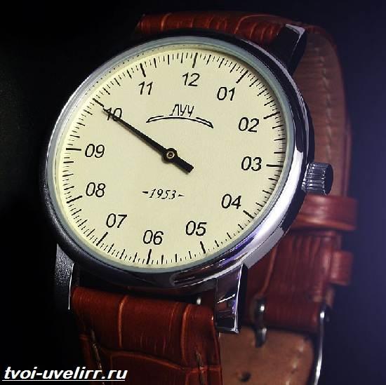Часы-Луч-Описание-особенности-отзывы-и-цена-часов-Луч-3