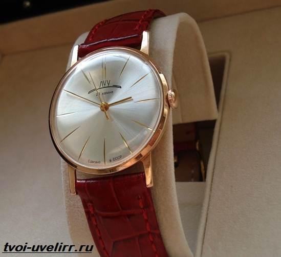 Часы-Луч-Описание-особенности-отзывы-и-цена-часов-Луч-5