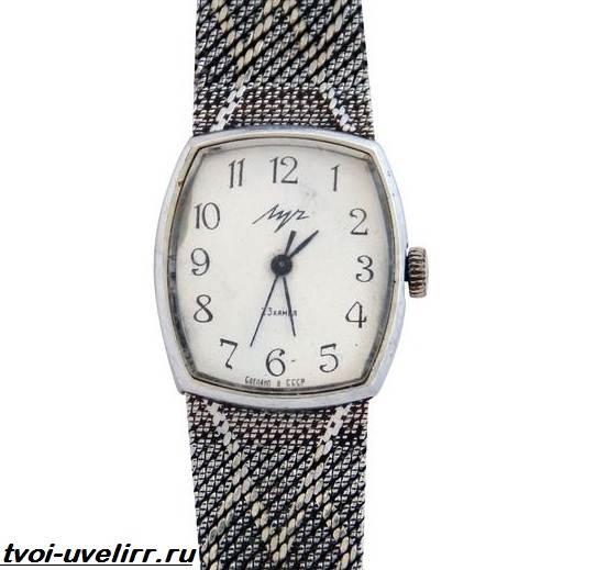 Часы-Луч-Описание-особенности-отзывы-и-цена-часов-Луч-6