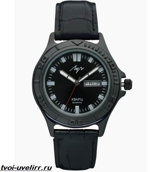 Часы-Луч-Описание-особенности-отзывы-и-цена-часов-Луч-8