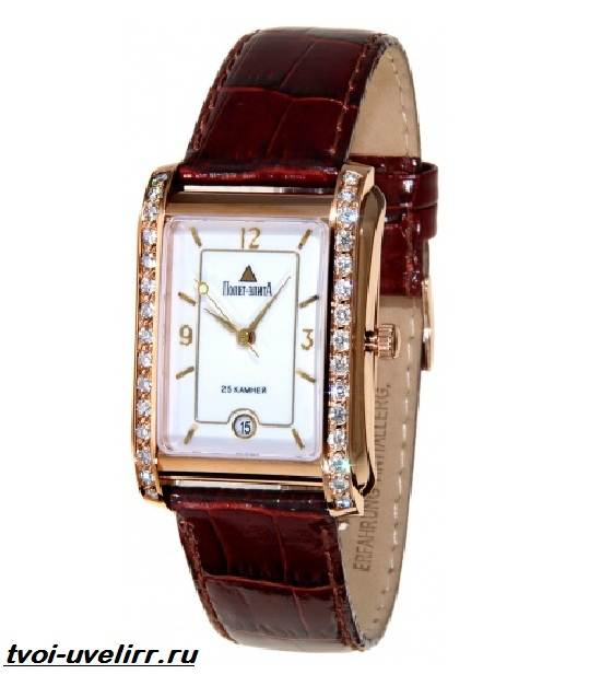 Часы-Полет-Описание-особенности-отзывы-и-цена-часов-Полёт-10